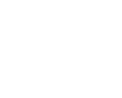 Expertise Best Car Accident Lawyer in Springdale
