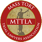 mttla badge