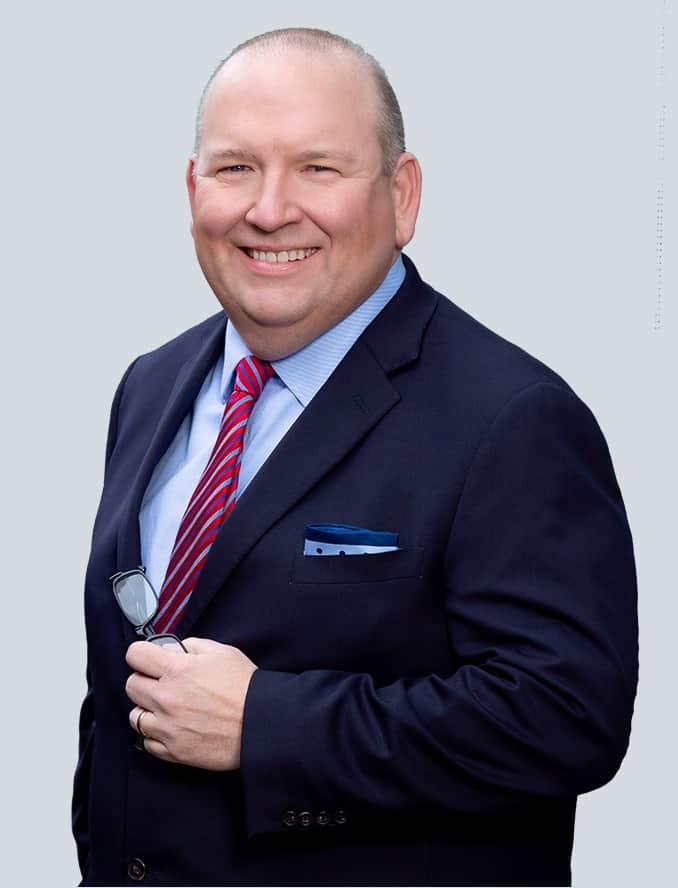 Sean Keith Profile Photo