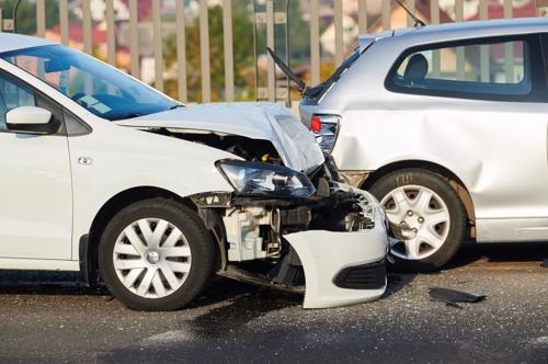 Contact a Bentonville Uber accident lawyer today.