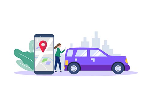 A Fayetteville Uber accident lawyer with Keith Law can determine who may be liable and help you hold them accountable.