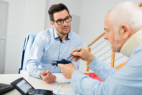 A Bentonville car accident lawyer can help you obtain the maximum compensation.