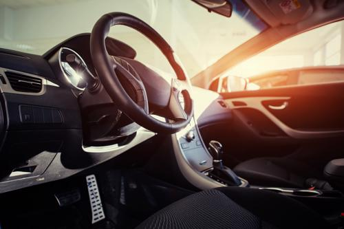 Contact a Rogers car manufacturing defect lawyer at Keith Law today.