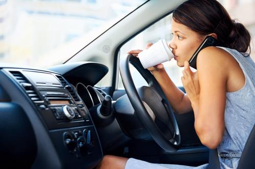 Contact a Rogers distracted driving lawyer at Keith Law today.