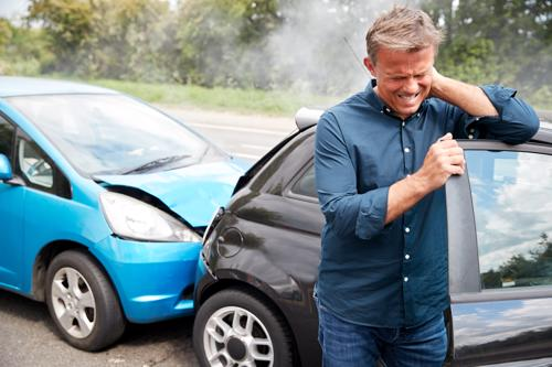 Review your injury claim with a Springdale car accident lawyer today.