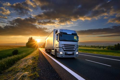Contact a Springdale truck accident lawyer with Keith Law today.