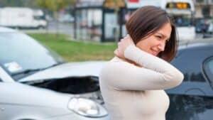 underreported whiplash injuries