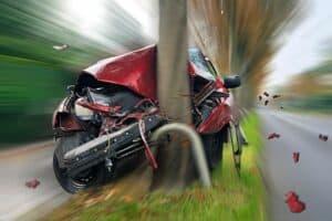 Fatal Car Crash in Arkansas