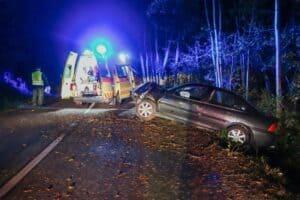 interstate 30 crash