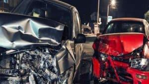 Fatal Crashes in Arkansas