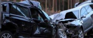 US 165 head-on crash leaves one dead
